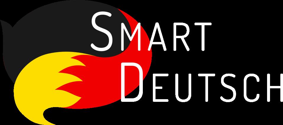 Smart Deutsch